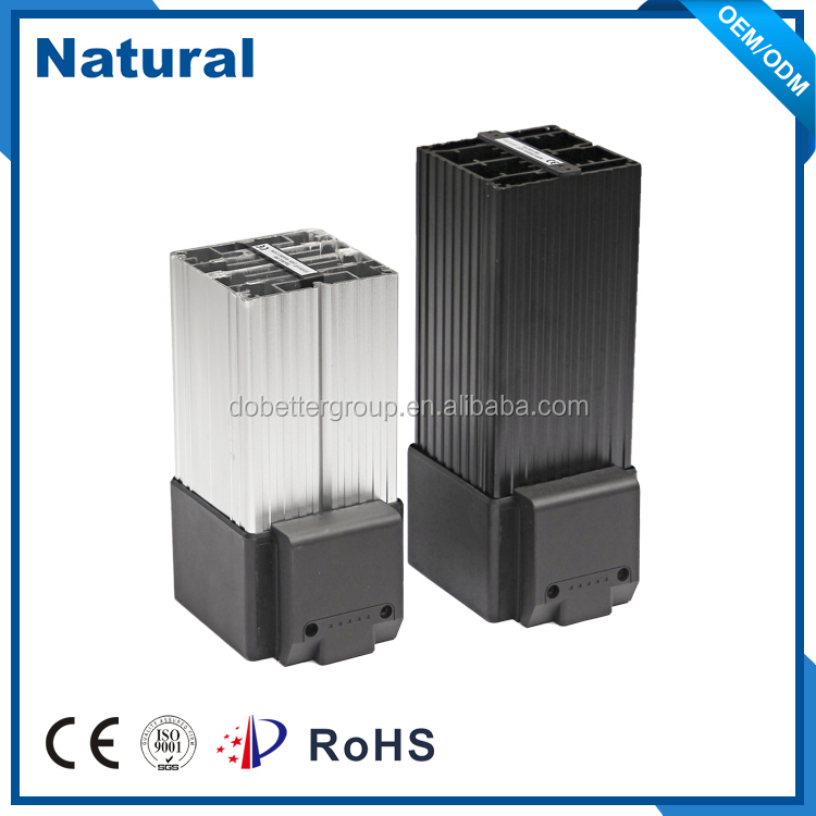 new customized national electric heater