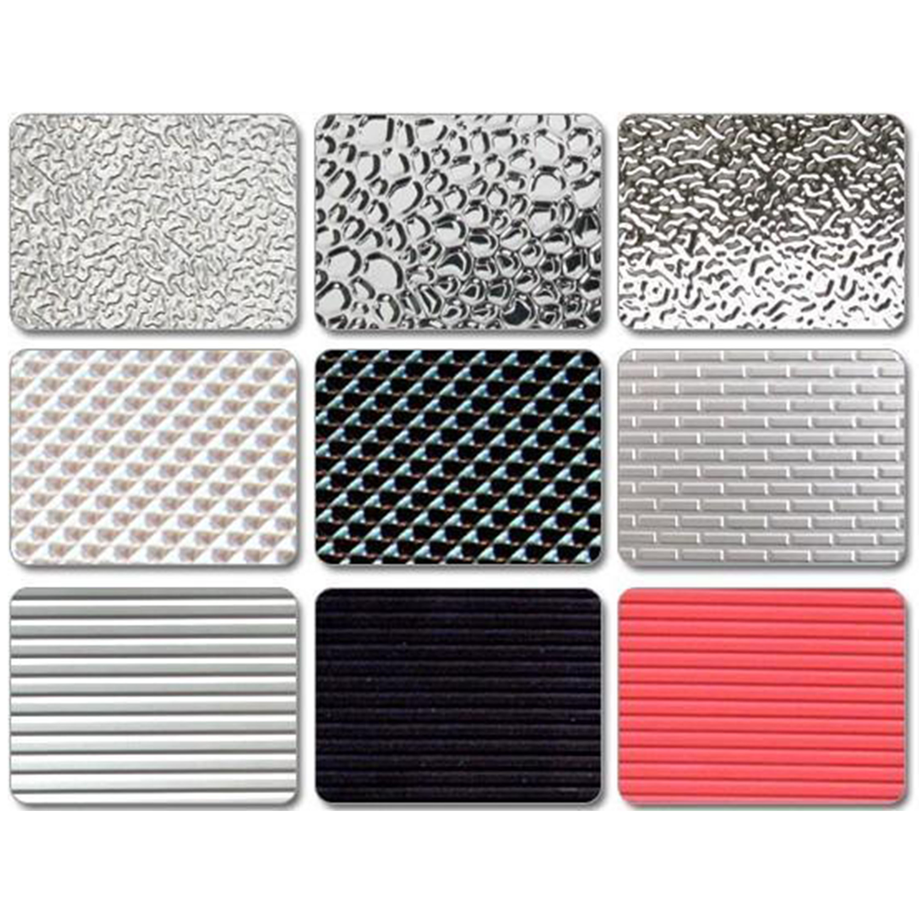 cladding sheet prod concept facade product design aluminum steel for perforated decor decorative metal