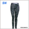/product-detail/leggings-for-women-pictures-sexy-tattoo-pantyhose-legging-leg-press-1942509958.html