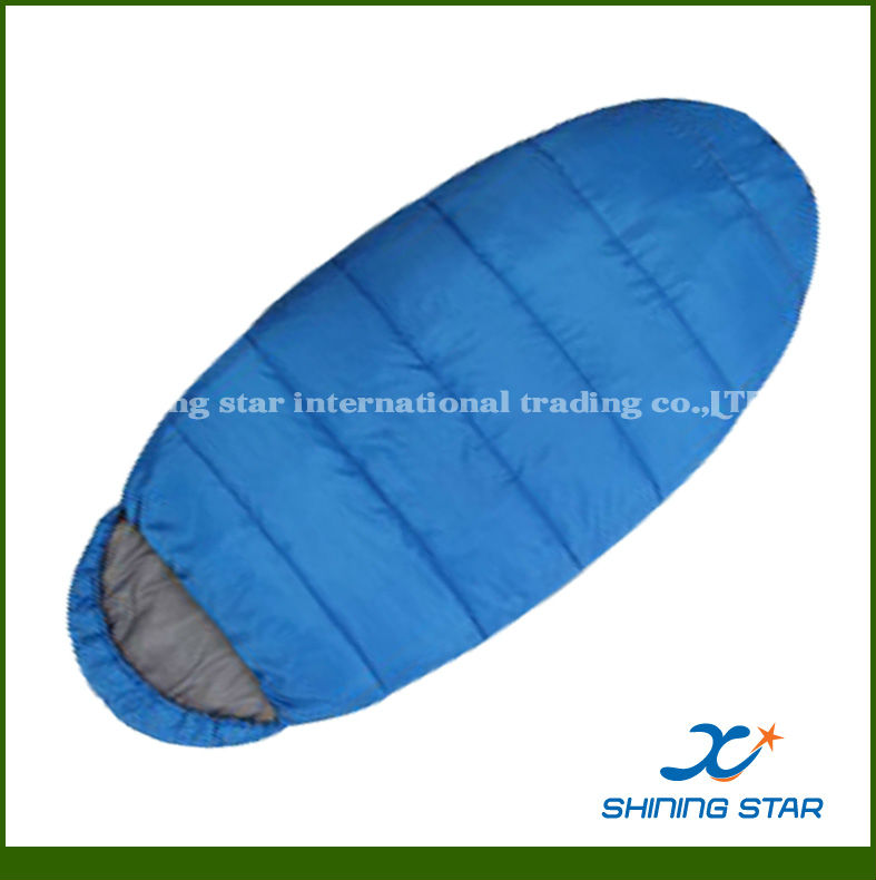Supple sleeping bag infant sleeping bag luxury sleeping bag