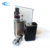 Super e Cigarette Atomizer vape tank 2.5ml vaping tank Mini 50w mods vape pen