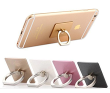 Ring aluminum phone stand, phone stand for samsung, mini phone stand