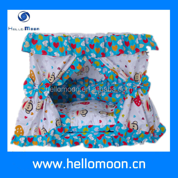 New Design Hot Sale Customized Fashional Cheap Prefab Dog House