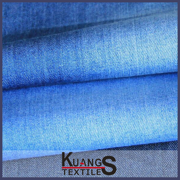 cheap denim fabric pakistan