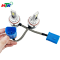 super bright headlamp manufacturer c6 9004 car led headlight bulb