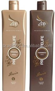 Progressive Zap Protelife 2x1000ml Original Product Directly from Zap Factory Authorized Distributors Cosmetics Us