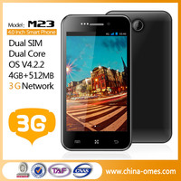 Cheap Price China 2G GSM / 3G WCDMA mobile phone wholesale