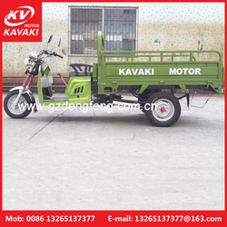 Tuk tuk three wheeler price/3 wheel motorcycle/cabin motorcycle sale