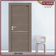 Interior PVC DOORS,single leaf