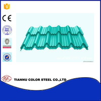 Color Coated Steel Coil RAL9002 White Prepainted Galvanized Steel Coil Metal Roofing Sheets Building Materials