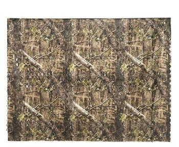 2019 Woodland Camo Netting Camouflage Netting for Hunting