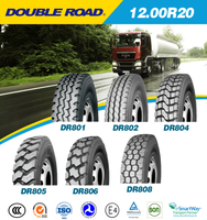 DOUBLE ROAD/LONGMARCH/ROADLUX truck tire 385/55R19.5 385/55R22.5