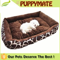 China 2016 New pet pad sofa cushion Fashion Dog House Bed, Luxury Pet Products, pet beds