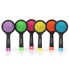 /product-detail/professional-round-hair-brush-with-mirror-long-handle-detangling-hairbrush-60702923053.html
