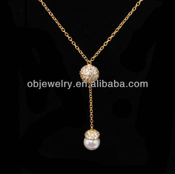 Newest casting dubai gold plated jewelry charms and pendants