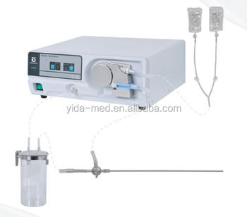 laparoscopic machine price