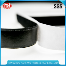 Customized 12.5mm~160mm Nylon/Polyester Super Stickness 3M Adhesive Hook and Loop