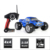 Hot Toys 2.4G Remote Control Car Toys with Brushed Motor