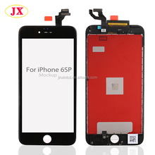 2016 OEM original new for iphone parts, for iphone 6s plus lcd digitizer assembly