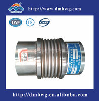 Wholesale china factory axial bellow expansion joint supplier on alibaba