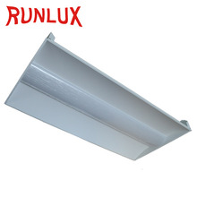 Longer Lifetime DLC High-quality 40W Light 2x4 Ft Led Troffer 60X60