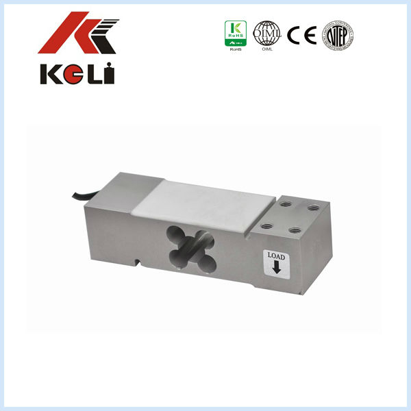 high quality and cheap prices of load cells for plartform scale and kinds of compression devices