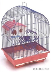 Mouse Cage, Mouse House, Hamster Cage
