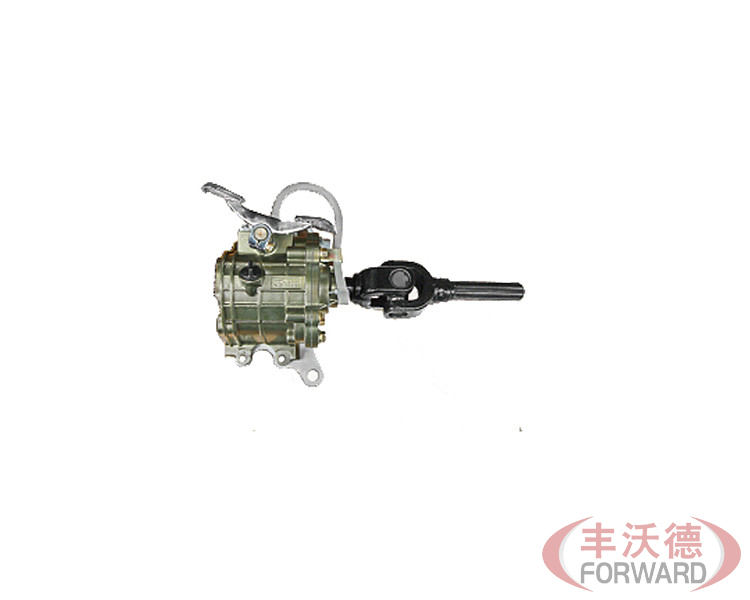 500 reverse gear box for motorcycle and atv