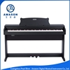 Upright Piano Fatar 88 Key Hammer