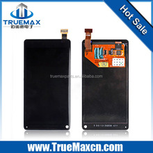 Attention ! wholesale original lcd screen display for nokia n9 mobile phone spare parts with lowest price