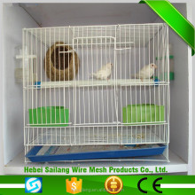 Hot Selling Cheap Chinese Indoor canary bird cage from alibaba shop