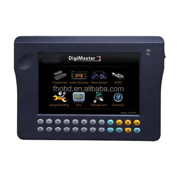 digimaster 3 price odometer correction tools