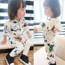MS65337C high quality new design baby girls hangzhou clothes