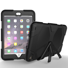 <strong>For</strong> <strong>ipad</strong> <strong>case</strong> silicone heavy duty armor shockproof <strong>case</strong> <strong>for</strong> <strong>ipad</strong> mini 4 tablet <strong>case</strong> cover