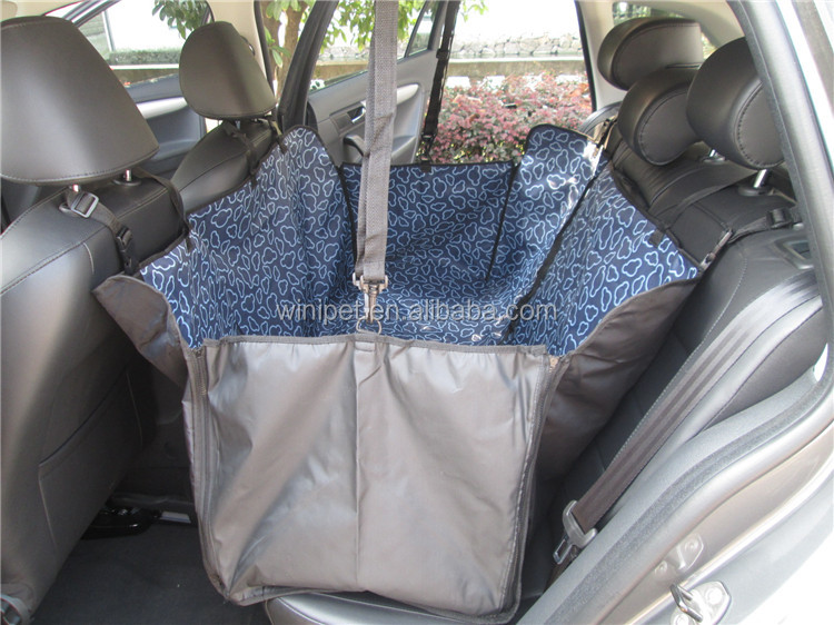 <strong>Pet</strong> Car Seats for dogs cats protection combo car seat cover <strong>pet</strong>