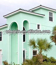 brush water based exterior and interior latex paint brands