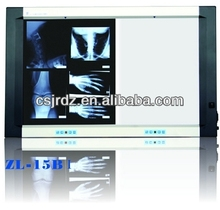 JD-01BIII high brightness LED X ray film viewer