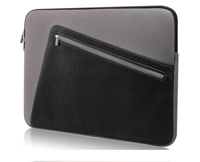 Hot sales Neoprene i inch 10/10.6 Inch tablet sleeve case bag