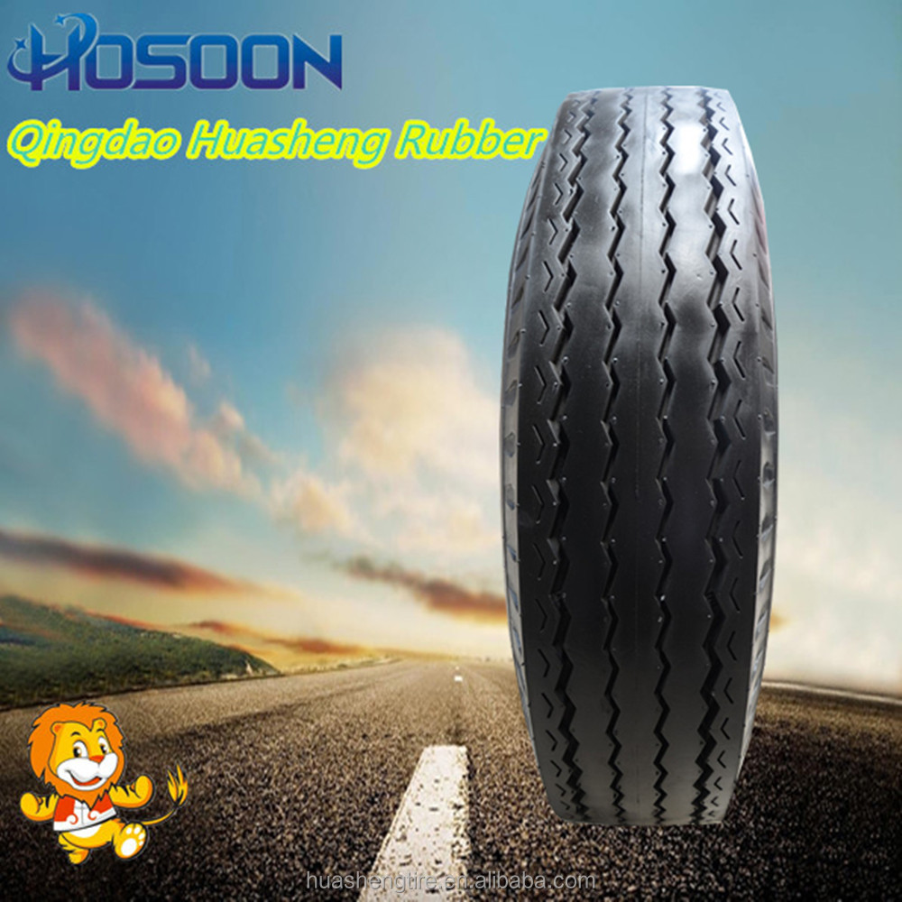 2015 best chinese brand truck tire 10.00-20 tire export