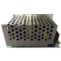 Professional OEM 10w Switching Power Supply
