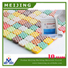 glass mosaic grout water proof glue factory supplier