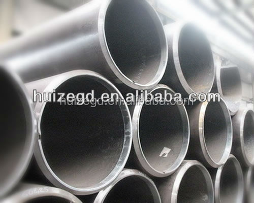 B36.1 sa 516 alloy steel pipe