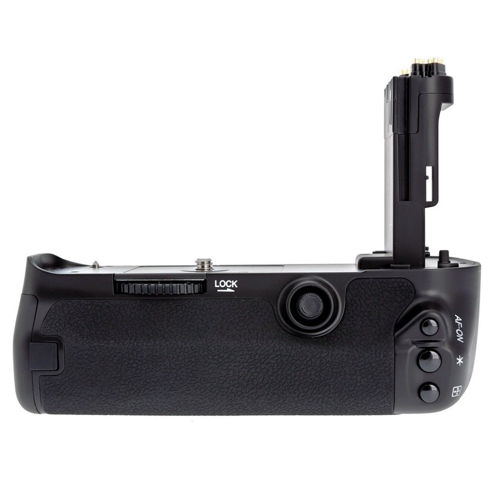 Factory <strong>price</strong> pay <strong>10</strong> get 11 Vertical Camera Battery Grip for Canon EOS 5D Mark IV Digital SLR Camera