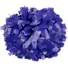 High quality long duration time gift wrapping paper pom poms With Factory Wholesale Price