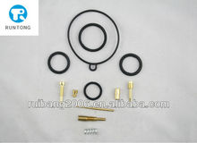TY100 CARBURETOR REPAIR KIT FOR MOTORCYCLE