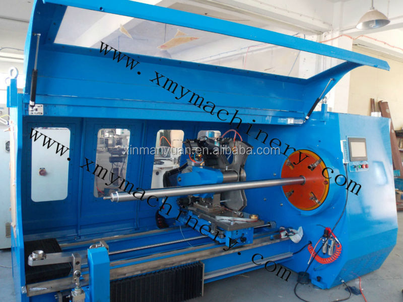 Slitter and cutting nonwoven machine,non woven slitting and rewinding machine