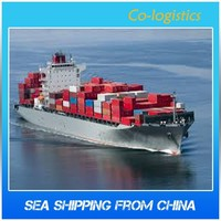 logistics shipping company sea transport to Capetown ----Chris(Skype:colsales04)