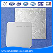 Silicon Wafer melted into a certain shape of cube or rod under high temperature from high-purity polysilicon