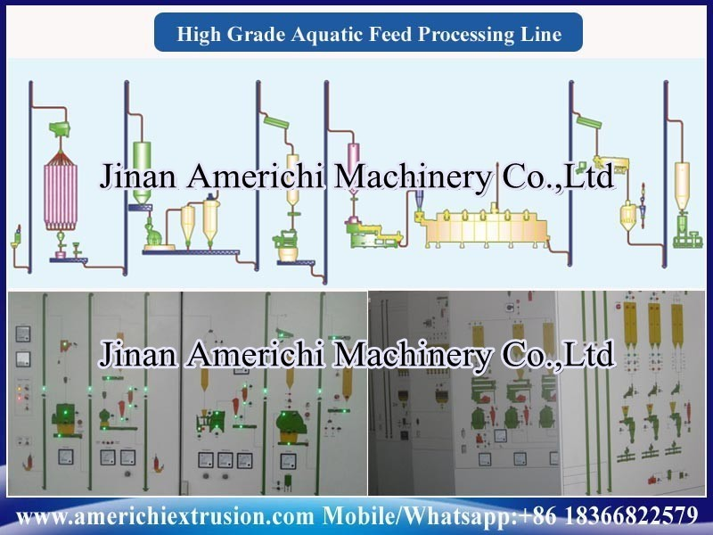 Automatic floating fish feed extruder machine buy for Fish feeding chart