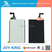 wholesale lowest price lcd touch screen digitizer for iphone 3gs